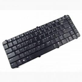 Reparatii si inlocuit tastaturi Laptop